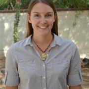 Dr. Jennifer A. H. Koop